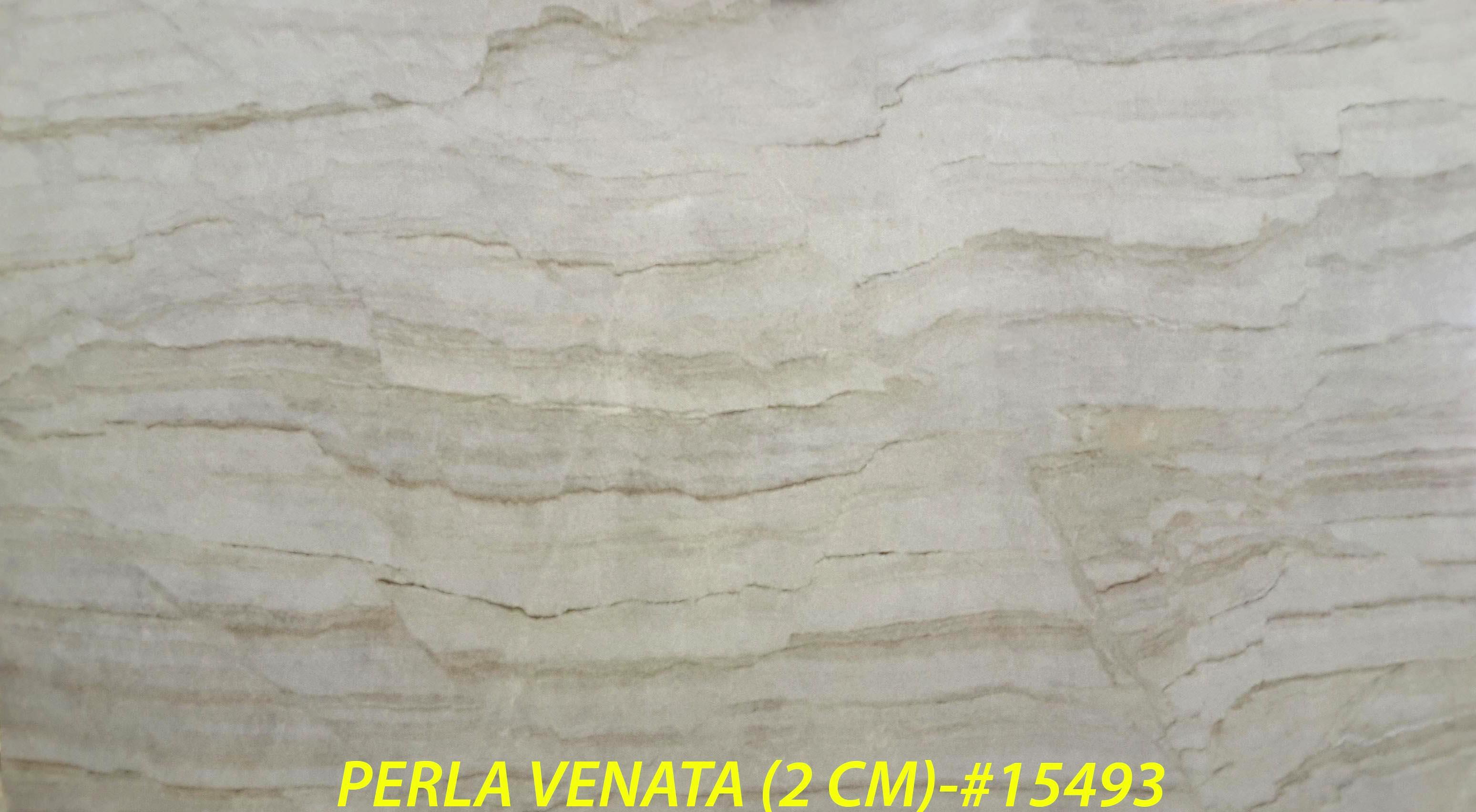 PERLA VENATA (2 CM)-#15493