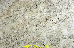 WHITE GALAXY (2 CM) #2310.jpg