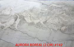 AURORA BOREAL (2 CM)-#142