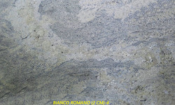 BIANCO ROMANO (2 CM)-4 #23858.jpg