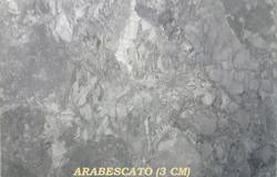 ARABESCATO (3 CM)-#4871