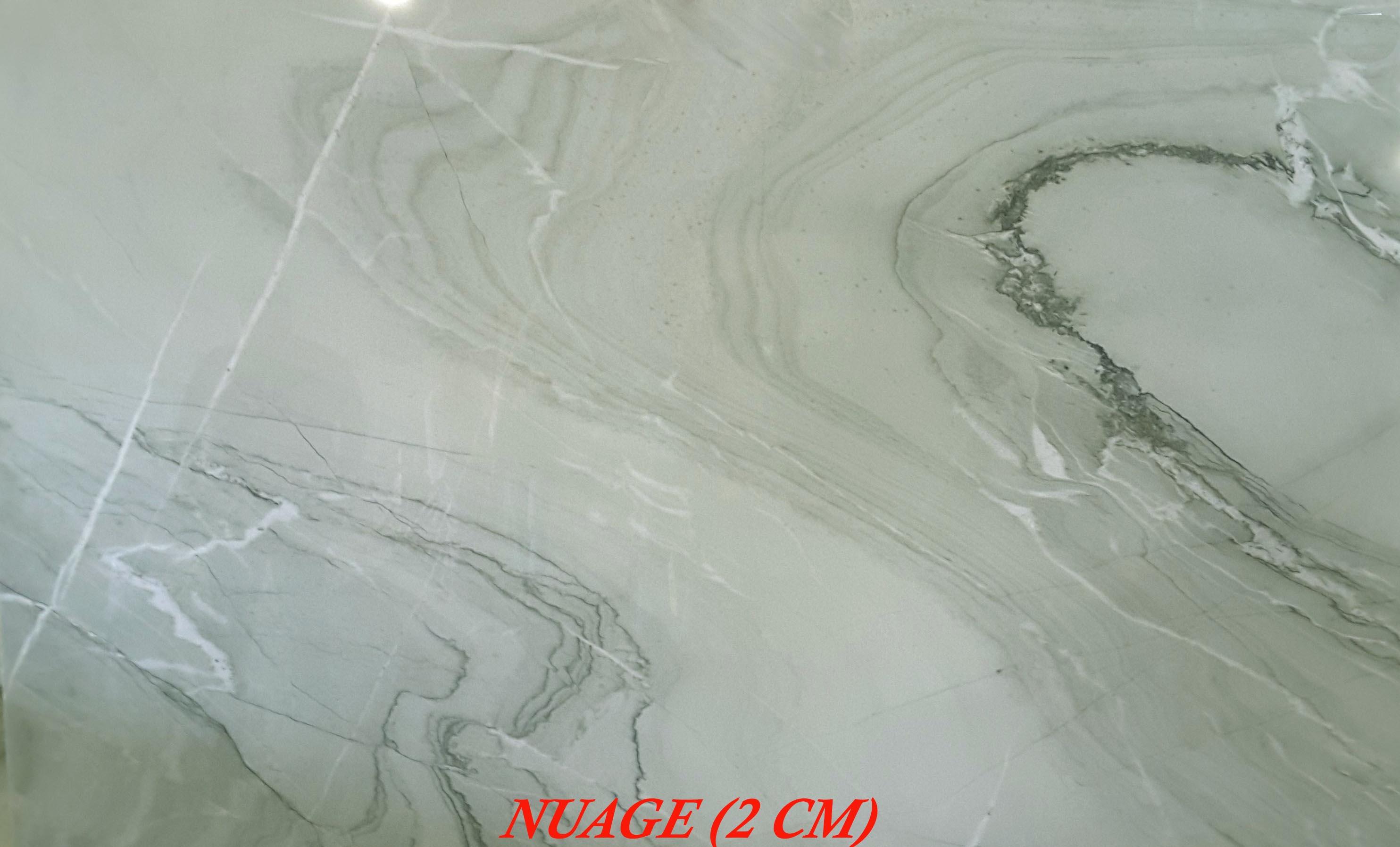 NUAGE (2 CM)-#34870