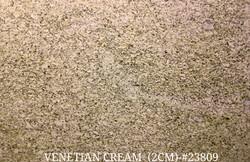 VENETIAN CREAM (2 CM)-#23809