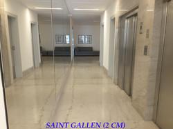SAINT GALLEN (2 CM)-HOTEL RIO GRANDE-BRASIL-2