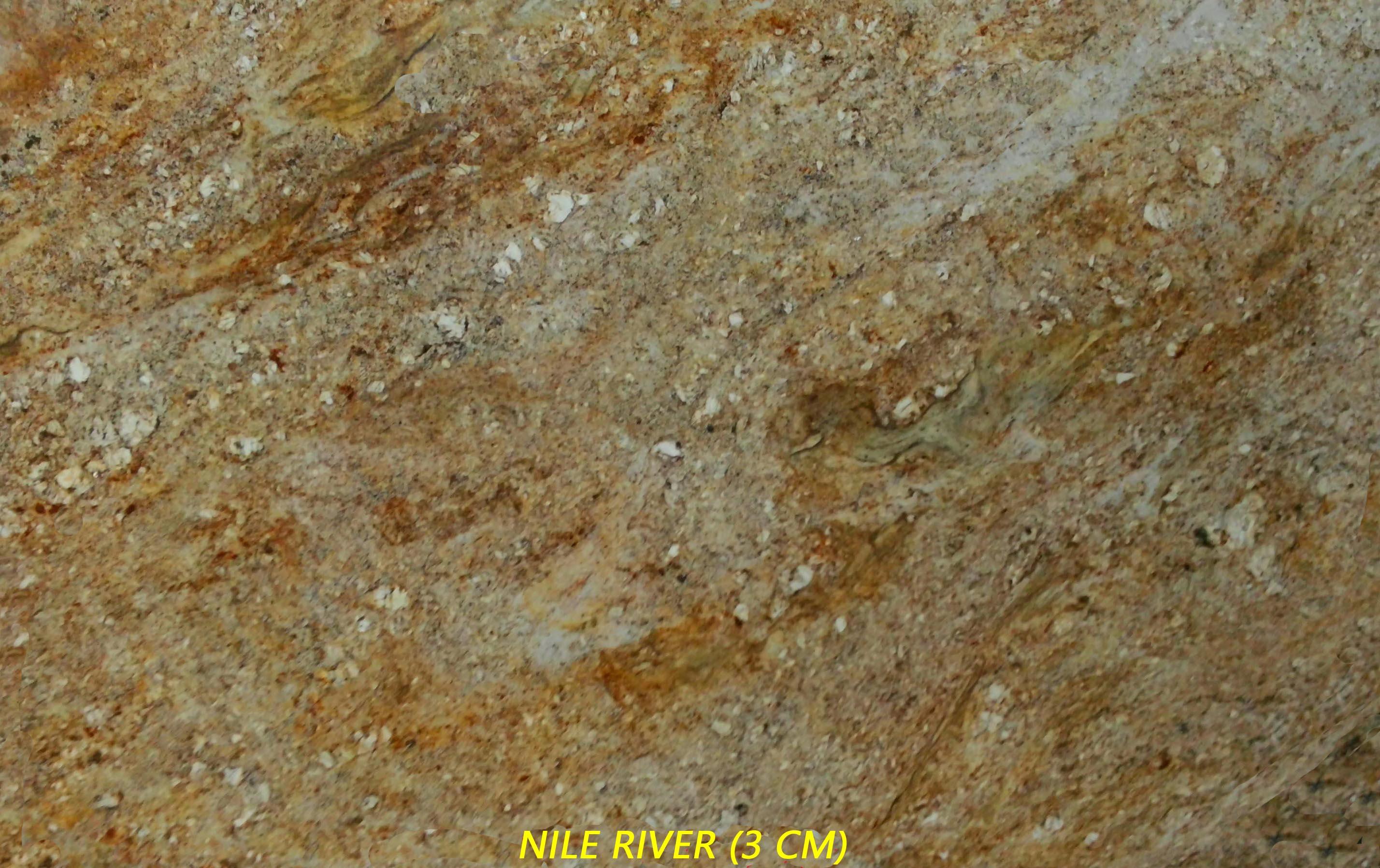 NILE RIVER (3 CM)-#21781.jpg