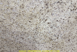 GIALLO ORNAMENTAL (CLOSE UP)(3 CM)-#2710