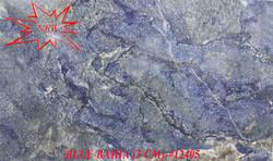 BLUE BAHIA (3 CM)-#12405