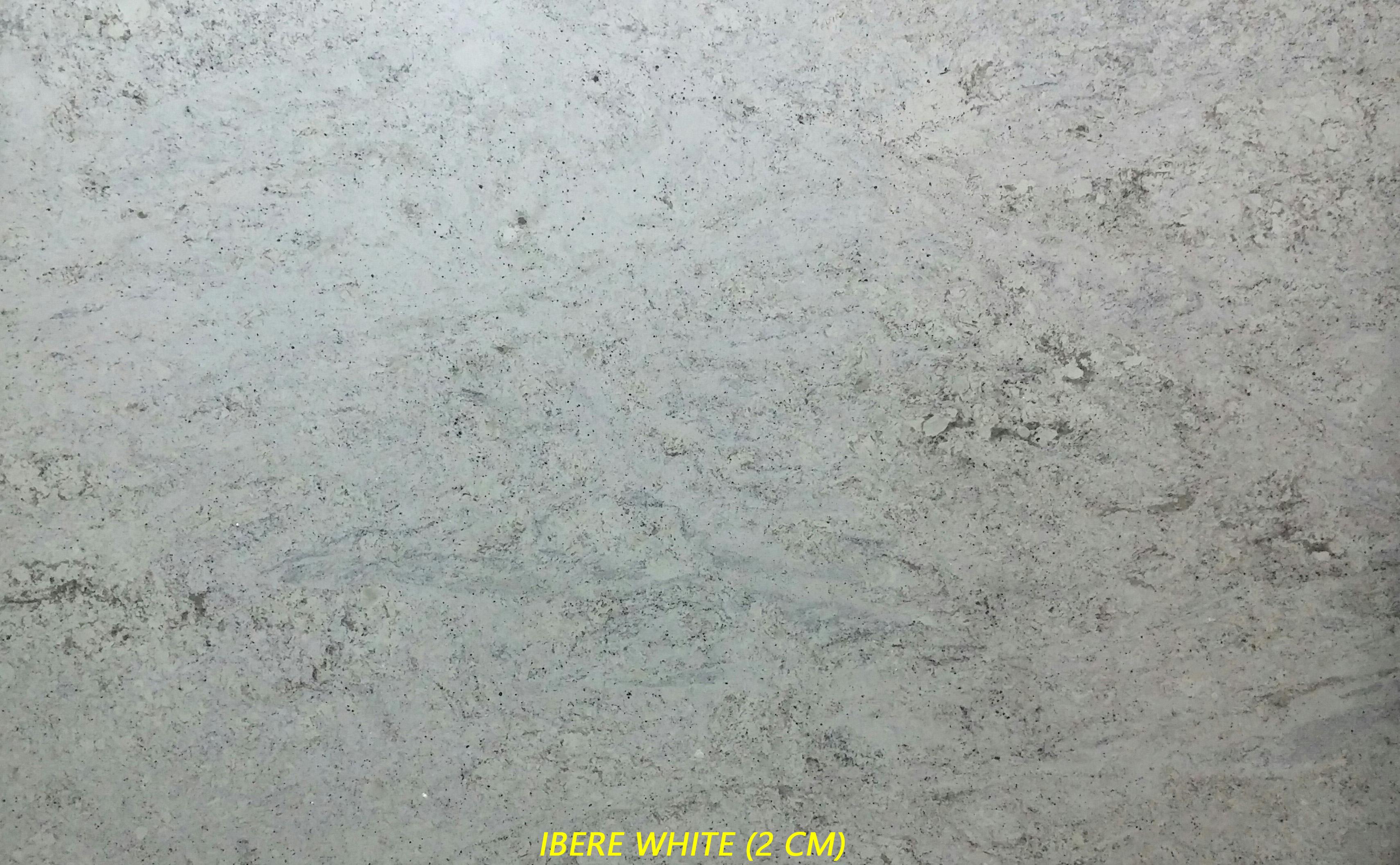 IBERE WHITE (2 CM).jpg