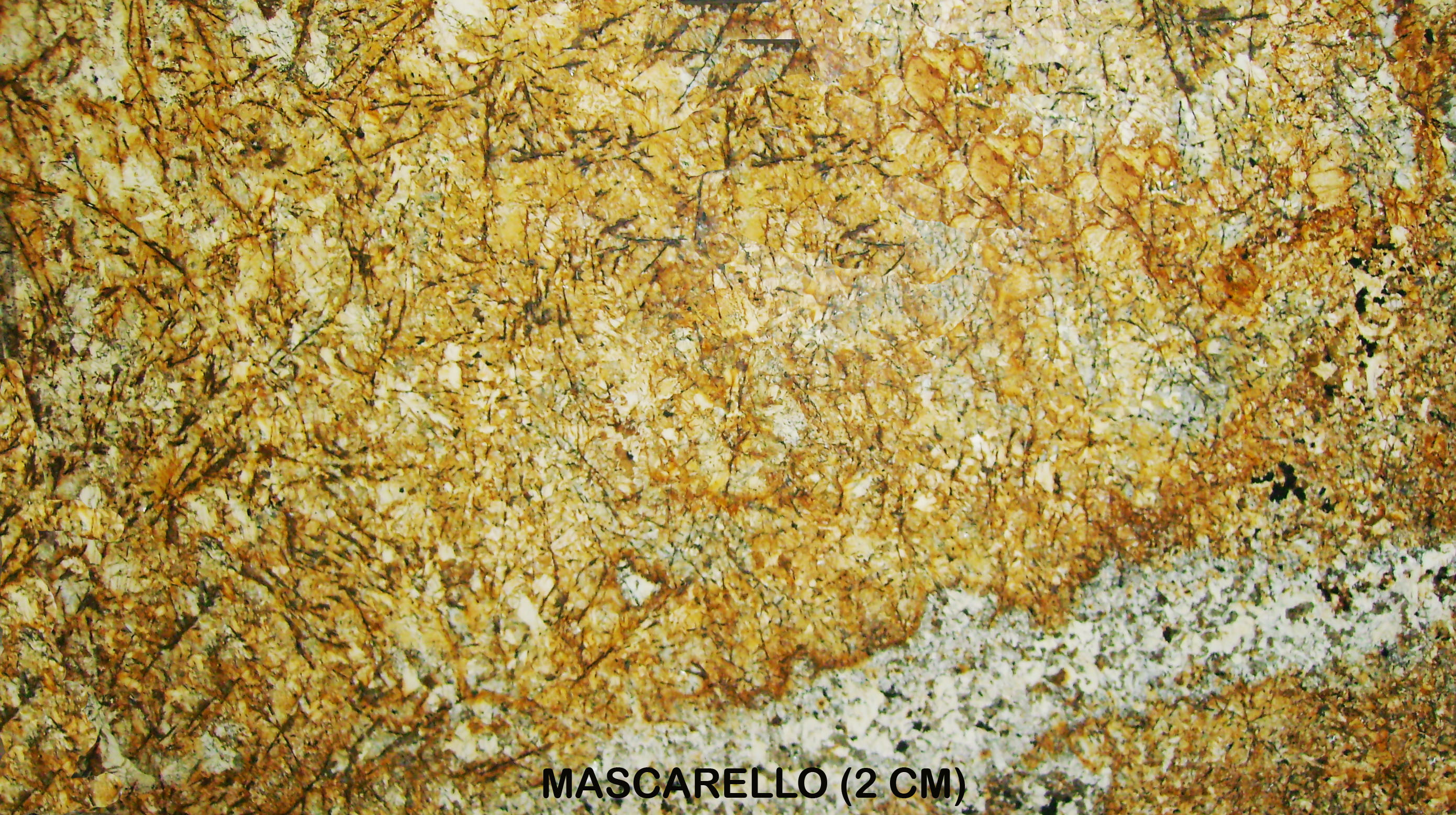 MASCARELLO (2 CM) LOT#0271.JPG