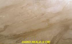 DAINO REALE (3 CM)-#A1619