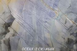 OCEAN (2 CM)-#6466-22