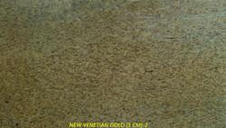 NEW VENETIAN GOLD (3 CM)-2-#8276.jpg