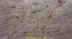 NACARADO 2CM-#23383