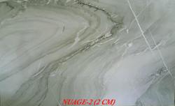 NUAGE-2 (2 CM)-#34870-16