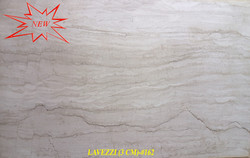 LAVEZZI-(3 CM)-#162