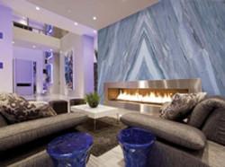 Blue-Imperial3-ambiente.jpg