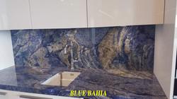 BLUE BAHIA-KITCHEN-2CM-5C