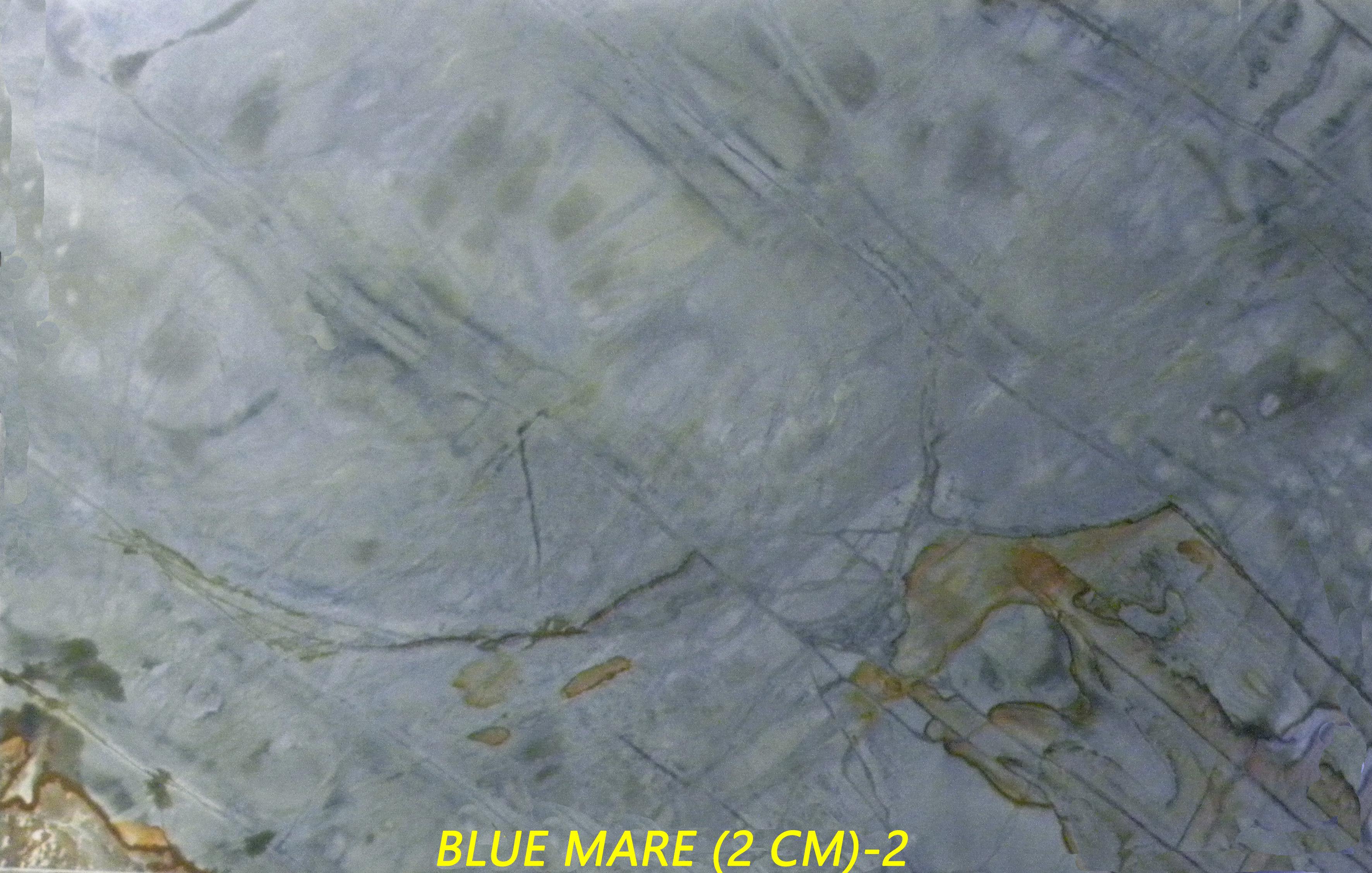 BLUE MARE (2 CM)-#109332.JPG