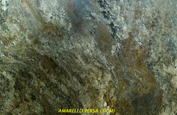 AMARELLO PERSA (3 CM).jpg