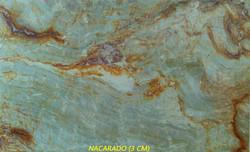 NACARADO (3 CM)-#22296.jpg