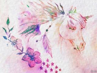 Vos poneys / chevaux préférés