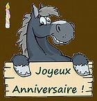 th2H5YU7NB.jpg