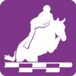Logo-CCE_listitem_no_crop.png