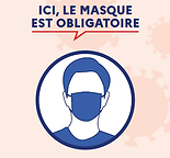 Capture_masque-obligatoire_2.png