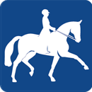 Logo-Dressage_listitem_no_crop.png