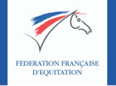Communication de la FFE - 9 mai 2020 soir