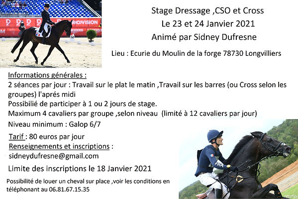 stagesid2.jpg
