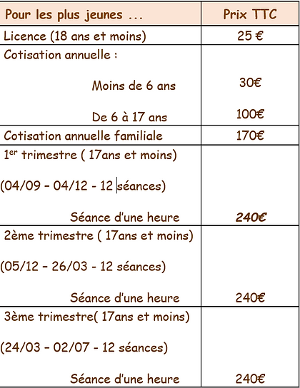 enseignt2021PNG.PNG