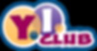 YI-Club-Logo-new.png