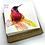 Thumbnail: Mixed Box set of Elly Jane (any occasion) - Save 25%