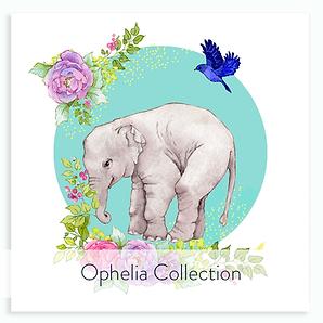 Ophelia.png