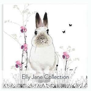 Elly Jane.jpg