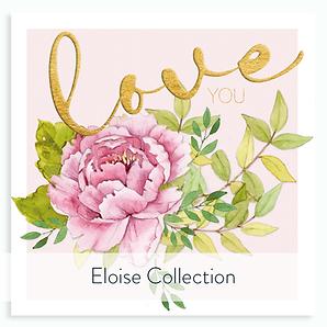 eloise.png