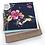 Thumbnail: Mixed Box set of Bonnello (any occasion) - Save 25%