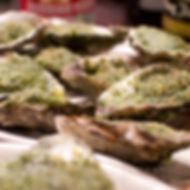 Oysters_rockefeller (1).jpg