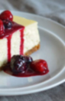 cheesecake5.jpg