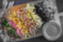 Chicken-Nicoise 2.jpg