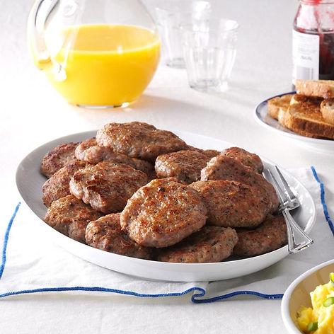 Homemade Breakfast Sausage Patties.jpg