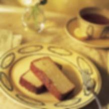 marcepanowe ciasto california.jpg
