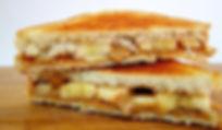 kanapka Elvisa 1.jpg