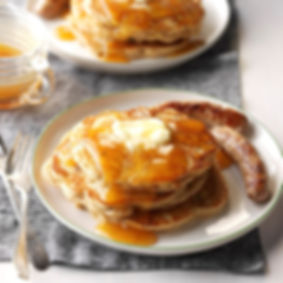 Apple-Pancakes-with-Cider-Syrup.jpg