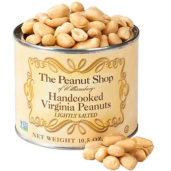 peanut 2.jpg