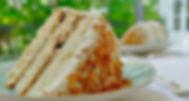 Lane Cake 3.jpg