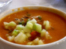 gazpacho pomidorowe.jpg