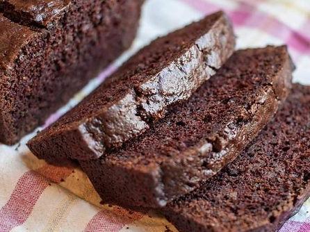 czekoladowe ciasto z cukinią.jpg