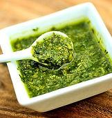 italian-salsa-verde_edited.jpg